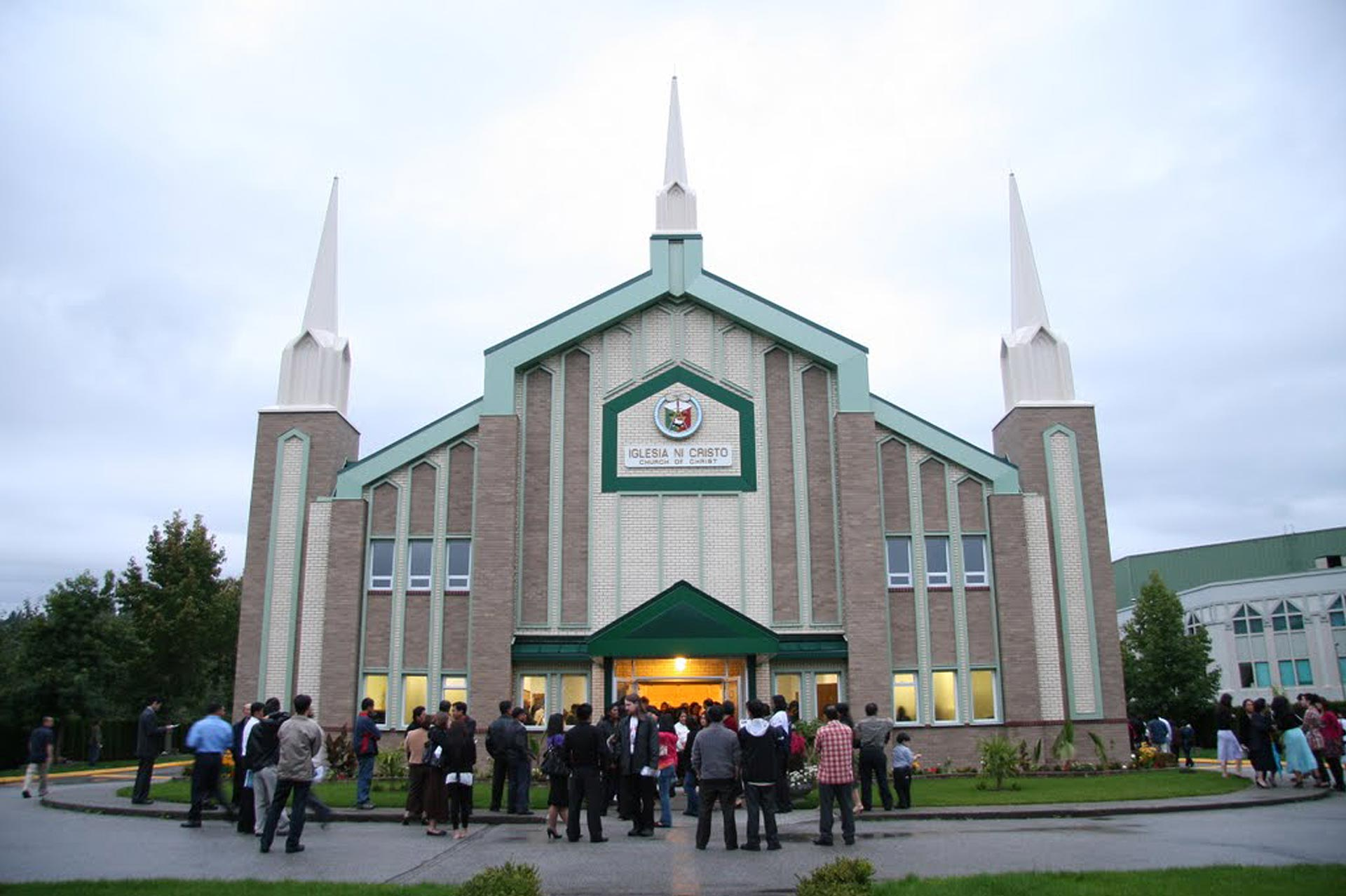 iglesia ni cristo The iglesia ni cristo (church of christ) is a true christian religion that adheres to the unadulterated teachings of the lord jesus christ written in the bible we believe in the lord jesus christ, acknowledging him as lord and savior.