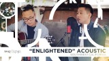 """Enlightened"" Acoustic SWC"