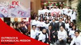 INCGiving, In Focus – Milan, Italy Evangelical Outreach