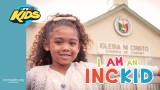 I AM An INC Kid! – Imani